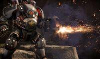 2K annuncia un nuovo mostro e cacciatore in arrivo per Evolve