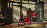 Prime notizie della trilogia di Assassin's Creed Chronicles