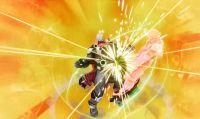 Nuovi trailer gameplay per Fighting EX Layer