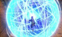 Partecipa alla open beta di Naruto to Boruto: Shinobi Striker dal 23 al 25 febbraio