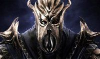 Dragonborn, ultimo DLC per The Elder Scrolls V: Skyrim