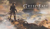 Greedfall - Non è previsto l'utilizzo di Denuvo su PC