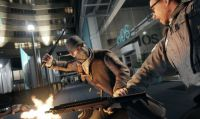 Data di uscita di Watch Dogs Wii U