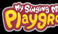 My Singing Monsters Playground sarà disponibile dal 9 novembre
