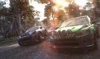 The Crew a 1080p e 30 frame al secondo
