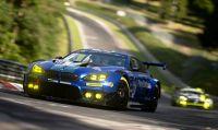 Gran Turismo Sport - Superati i 5 milioni di giocatori