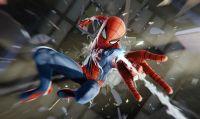 Spider-Man avrà una meccanica simile al ''Salto della Fede''