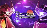 GTA Online - Disponibili bonus nella serie di modalità Competizione al Diamond