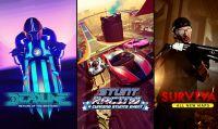 Svelati nuovi dettagli sugli ultimi aggiornamenti per GTA Online e Red Dead Online