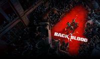 Back 4 Blood - Ecco il trailer della Open Beta