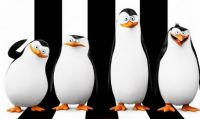 I Pinguini di Madagascar al cinema e in un nuovo videogioco