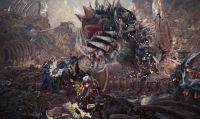 Monster Hunter World - Capcom porta il gioco nella realtà con un ricco premio in denaro