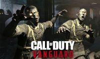 Call of Duty Vanguard - Ecco il trailer della modalità Zombi