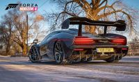 Forza Horizon 4 – Disponibile ora il pre-load
