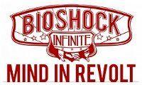 BioShock Infinite arriva come e-book il prossimo mese
