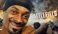 Battlefield 1 – Nuova diretta con Major Nelson e Snoop Dogg