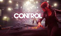 Due nuovi video danno il via alla serie ''What is Control''
