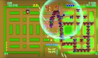 PAC-MAN Championship Edition DX+ su Steam
