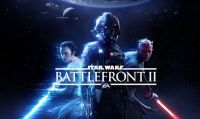 Leakato il teaser trailer di Star Wars Battlefront II