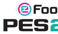 eFootball PES 2021 Mobile raggiunge un nuovo importante traguardo superando i 450 milioni di download