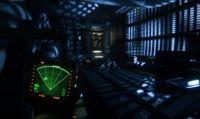 Alien: Isolation - Modalità Salvage