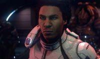 Mass Effect: Andromeda - Presentata la missione lealtà di Liam Kosta