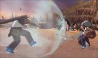 Immagini per Naruto Shippuden: Ultimate Ninja Storm 3