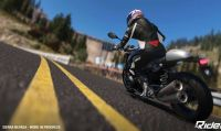 Ride 2 - Ecco i requisiti per la versione PC