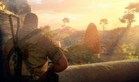 Sniper Elite 3 a giugno
