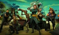 Il team Rare parla dei contenuti post lancio di Sea of Thieves