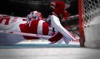 NHL 13: in attesa dell'inizio del campionato NHL