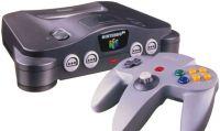 Alcuni analisti prevedono il Mini Nintendo 64