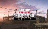 Ecco il trailer di Call of Duty Vanguard PlayStation Alpha