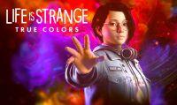 Life is Strange - True Colors - Ecco il primo video gameplay