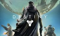 Destiny: disponibile l'immagine del Box Art ufficiale