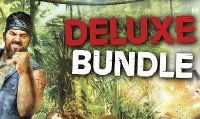 Disponibile il DLC Deluxe Bundle per Far Cry 3