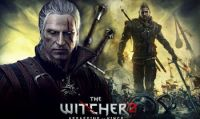 The Witcher 2 gratis nei Games with Gold di gennaio
