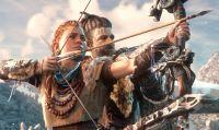Horizon: Zero Dawn - Ecco perché non ci sarà il multiplayer