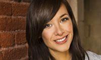 La bella Jade Raymond passa da Ubisoft a EA