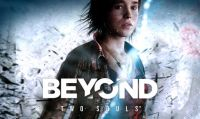 Beyond: Two Souls - A confronto le versioni PS3 e PS4