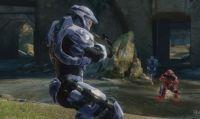 Trailer di lancio di Halo The Master Chief Collection