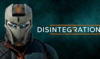 Disintegration - Il trailer della beta tecnica multigiocatore è ora disponibile