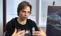 Il direttore del Fox Engine abbandona Konami