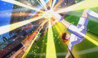 Prova gratuitamente Captain Tsubasa: Rise of New Champions