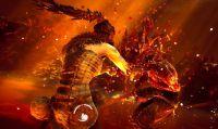 Diamo un primo sguardo ad Hellblade: Senua's Sacrifice su Xbox One
