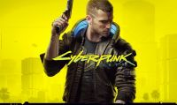Cyberpunk 2077 - L'evento Night City Wire è stato rinviato