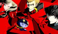 Persona 5 Royal - Pubblicato l'Accolades Trailer