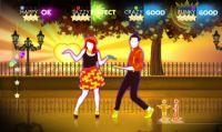 Nuove canzoni per Just Dance 4!