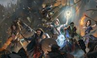 "Pathfinder: Kingmaker - Il DLC ""Beneath The Stolen Lands"" e la Enhanced Edition in arrivo il 6 giugno!"