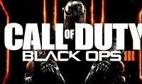 CoD: Black Ops III - I punti esperienza raddoppiano nel weekend